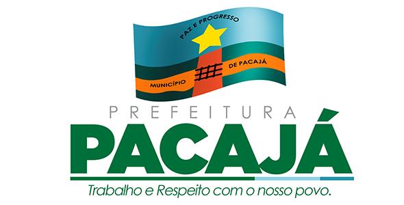 Prefeitura Municipal de Pacajá | Gestão 2021-2024